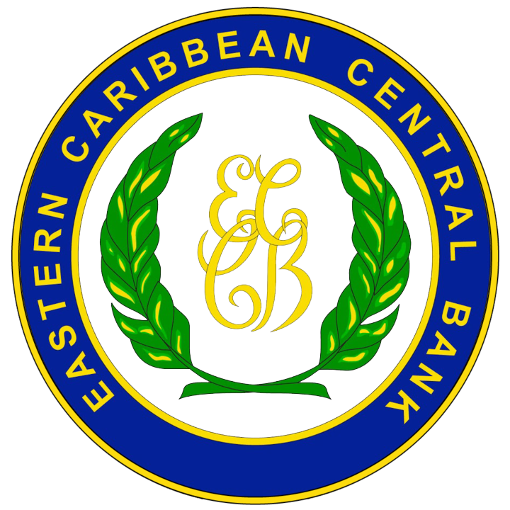 Eastern Caribbean Central Bank